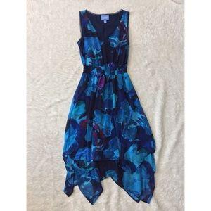 SimplyVera Vera Wang Dress